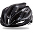 HJC H-Sonic Bike Helmet black
